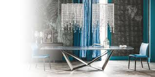 Decorators Warehouse Arlington Jobs by Modern Furniture Contemporary Furniture Cantoni