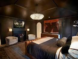 Cheap 1 Bedroom Cabins In Gatlinburg Tn by Luxury 1 Bedroom Log Cabin In Gatlinburg Tn With Modern Crystal