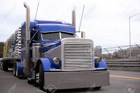 Face Of Blue American Classic Popular Powerful Big Rig Semi Truck ... Lilac Great Classic Bonneted Big Rig Semi Truck With Trailer Stock Customize J Brandt Enterprises Canadas Source For Quality Used Ooida Asks Truckers To Comment On Glider Kit Repeal Before Jan 5 American Bonneted Large Green Rig Semi Truck With High Genuine Oem Mack 13me524p2 Exhaust Stack Heat Shield Muffler Guard Brilliant Quiet 11th And Pattison Profile Of Idol Popular White Blue The Powerful Bright Red Power Tall Timber Near An Electrical Substation Image How To Fix Your Empty Beer Can Epic Stack Or Exhaust Tip Thread Page 2 Diesel Place Chevrolet