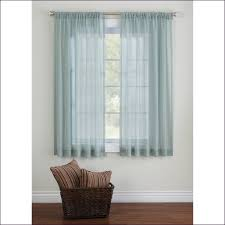Decorative Traverse Curtain Rod With Cord by Interiors Long Curtain Rods Double Curtain Rod Curtains For