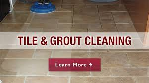 burg s custom cleaning professional cleaning restoration services