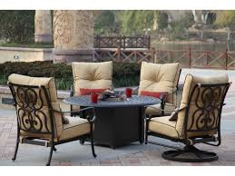 Sams Patio Seating Sets by Sams Club Outdoor Furniture Outdoor Furniture Patio Dining Set