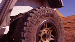 Hercules Tires - Terra Trac M/T - YouTube Hercules Tire Photos Tires Mrx Plus V For Sale Action Wheel 519 97231 Ct Llc Home Facebook 4 245 55 19 Terra Trac Crossv Ebay Terra Trac Hts In Dartmouth Ns Auto World Pit Bull Rocker Xor Lt Radial Onoffroad 4x4 Tires New Commercial Medium Truck Models For 2014 And Buyers Guide Diesel Power Magazine