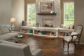 Floor And Decor Arvada Co by Floor And Decor Denver 100 Images Tile Flooring Floor Decor