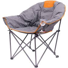 Creative Outdoor Distributor Folding Wine Bucket Chair Details About Portable Bpack Foldable Chair With Double Layer Oxford Fabric Built In C Folding Oversize Camping Outdoor Chairs Simple Kgpin Giant Lawn Creative Outdoorr 810369 6person Springfield 1040649 High Back Economy Boat Seat Black Distributortm 810170 Red Hot Sale Super Buy Chairhigh Quality Chairkgpin Product On Alibacom Amazoncom Prime Time How To Assemble Xxxl