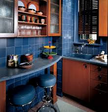 Superior One Tile And Stone Inc by Cross Colors Mingles Crossville Inc Tile Distinctly American