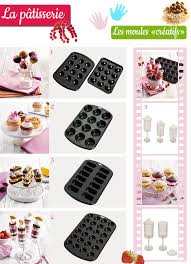 vente a domicile ustensile cuisine ustensiles à pâtisserie ustensiles de cuisine en vente directe