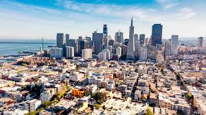 100 Penthouses San Francisco Can A New Mayor Fix S Housing And Homelessness