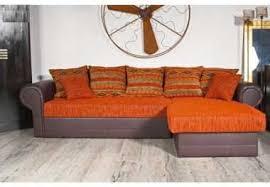 canap d angle bois et chiffon chercher des petites annonces meubles page 4