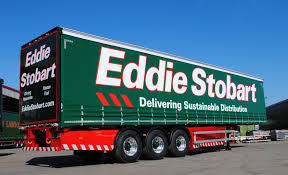 SDC To Showcase Kinetic Energy Recovery Trailer At German Commercial ... Eddie Stobart Volvo My Spots Trucking Songs Trucks Pinterest Semi Trailer Trucks And Trailers Corgi Themes Shop Company Mod Modhubus Home Facebook Incident In Blackburn 13th April 2017 Youtube Club Stobartclub Instagram Profile Picbear