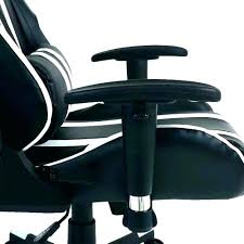 car seat office chair – studioshedsouth