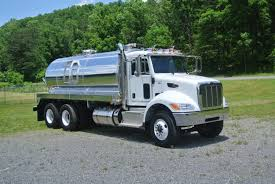 Septic Pumping Trucks Beautiful Septic Pumping Midwest Septic ... Septic Trucks For Sale My Lifted Ideas Fresh For New Best Tank Truck N Trailer Magazine National Center Custom Vacuum Sales Manufacturing Craigslist Image Of Vrimageco Truckdomeus Med Heavy Kusaboshicom Used 4x4 4x4 In Houston Texas Slo 2018 2019 Car Reviews By Language Kompis Sold2001 Intertional 4900 Saleautorebuilt 93 With
