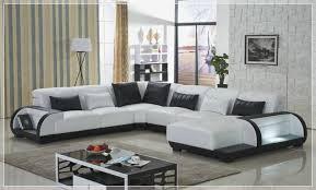 100 Modern Sofa Designs For Drawing Room Inspiring Corner Design Small Living Styles