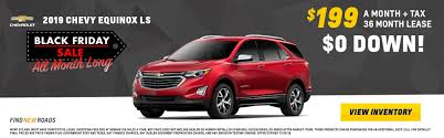 Special Pricing For New And Used Chevrolets From Your Local Dealer