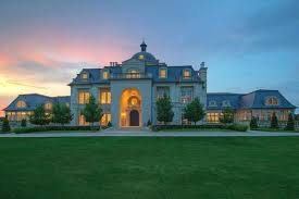 Images Mansions Houses by Photos Top 10 Mega Mansions Of The Filthy Rich Jones