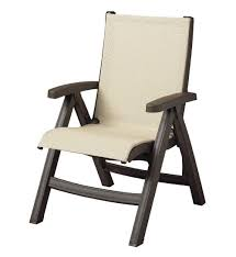 Stackable Outdoor Sling Chairs by Sling Back Stackable Patio Chairs Patio Outdoor Decoration