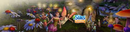 Sims Freeplay Halloween Update 2015 by Sims Freeplay Update 5 26 Holiday Christmas U2013 Firemonkeys