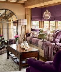 Design Interior Home New Home Decorating Shows Fresh sofa Fy sofa Fy