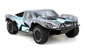 ECX Torment 4WD RC Truck Coming Soon Ecx 118 Ruckus 4wd Monster Truck Rtr Orangeyellow Horizon Hobby Hot Seller Jjrc Rc Q61 24g Powerful Engine Remote Control 24ghz Offroad With 480p Camera And Wifi Fpv App Amazoncom Carsbabrit F9 24 Ghz High Speed 50kmh Force 18 Epidemic Brushless Jual Mobil Wl A979 1 Banding Skala 2 4gh 2018 New Wpl C14 116 2ch 4wd Children Off Road Zd Racing 110 Big Foot Splashproof 45a Hnr Mars Pro H9801 Rc Car 80a Esc Motor Buy 16421 V2 Offroad In Stock 2ch Electric 112 4x4 6 Wheel Drive Truk Tingkat