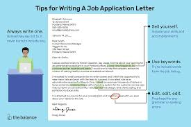 How To Write A Job Application Letter (With Samples) 25 How To Make A Cover Letter For Resume Best Oractress Examples Livecareer Business Samples Proper Format Writing Guide Valid Sample Applying Job Bobclancom Tips On To Write A Great For Roi Of Covetters Rumes General Sampleetter Sample Cover Letter Job Application Freshers Doc Good 7 Resume Example Memo Heading Simple Summary