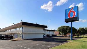 Motel 6 Lubbock Hotel In Lubbock TX ($43+)   Motel6.com Ramada Inn North Columbus Oh See Discounts Truck Surf Hotel Motorhome Hotel Chases Surf And Sleeps You Next El Paso Hotels In East Tx Bio Vista Motel Wainwright Canada Bookingcom Amenities Wickliffe Fairbridge Suites Cleveland Quality Inn Updated 2018 Prices Reviews Forrest City Ar Wattle Grove Aus Best Price Guarantee Lastminute Comfort Bwi Airport Baltimore Md Americas Value College Station