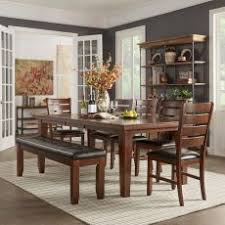 Creative Designs Dining Room Decorating Ideas On A Budget Decor 50 Best Furniture How To Decorate