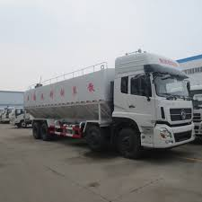 100 Feed Truck Dongfeng New Bulk S S For Animal Transport Tank Buy Bulk S S Transport Tank Bulk Animal Transport Tank