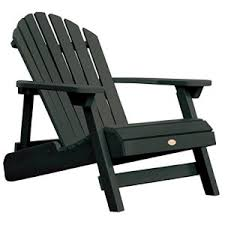 Living Accents Folding Adirondack Chair by Ultimate Guide To Adirondack Chairs Beachfront Decor