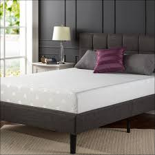 Walmart Sofa Bed Mattress by Living Room Magnificent King Mattress Pad Walmart Walmart Patio