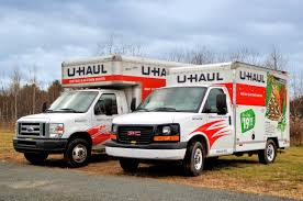 Self Storage Units Liberty, NY | Capital Self Storage Enterprise Moving Truck Cargo Van And Pickup Rental Penske Trucks Available At Texas Maxi Mini Storage For Local F250 2500 One Way All New Car Release Date 2019 20 Cars Low Affordable Rates Rentacar Hertz 2018 Reviewslanguage Within Uhaul Rentals For Rent Stock Photos Why Its 4x As Much To Rent Moving Truck From Ca Tx Than Reverse 2000 A Move Out Of San Francisco Believe It The Upcoming How Step Guide Renting