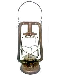 Oil Lamp Chimney Glass Replacement Canada by Antique Lantern Dietz Fitzall Hy Lo Rr Kerosene Oil