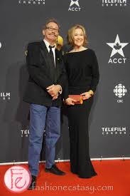 Catherine O Hara Home Alone – Canadian Screen Awards Broadcast