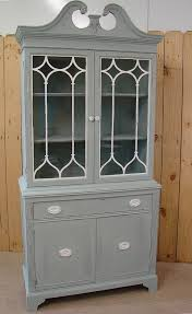 Sideboards interesting china cabinets china cabinets antique