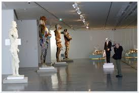 expo musee moderne exposition david altmejd au musée d moderne le billet