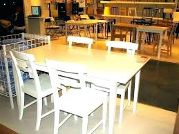 Kitchen Table Sets Ikea Furniture Dining And Chairs
