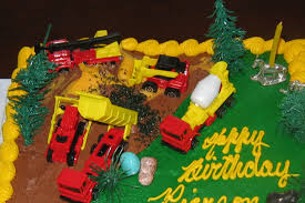 Tonka Birthday Party | TheRoomMom Tonka Truck Birthday Invitations 4birthdayinfo Simply Cakes 3d Tonka Truck Play School Cake Cakecentralcom My Dump Glorious Ideas Birthday And Fanciful Cstruction Kids Pinterest Cake Ideas Creative Garlic Lemon Parmesan Oven Baked Zucchinis Cakes Green Image Inspiration Of And Party Gluten Free Paleo Menu Easy Road Cstruction 812 For Men
