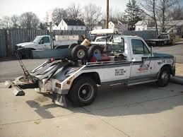 Equipment For Sale Wheel Lift Towing Nyc Tow Truck 2017 Ford F350 Xlt Super Cab 4x2 Minute Man Xd Suppliers And Service St Louis Mo Sts Car Care 2013 Intertional Durastar 4400 White Wflames Equipment For Sale Demo Freightliner 512 0_11387159__5534jpeg Vulcan 812 Intruder Ii Miller Industries Company Aer Miami 3057966018 Times Magazine Truck Monza 3000 Mega Perfect Heavy Vehicles Jesteban