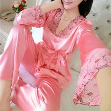 aliexpress com buy 2017 autumn women ladies flower lace