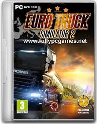100 Euro Truck Simulator Free Download 2 Game Full Version For Pc