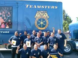 Teamster Nation: Port Drivers Fighting Abusive Employers All Over The US Ai Traffic Pack By Jazzycat V41 For Ats 2 American Truck Richland Center Shopping News By Woodward Community Media Issuu South West Truckss Most Teresting Flickr Photos Picssr Home Agricultural Transport Gfs Trucking Inc Best 2018 Gordon Food Service Skin Simulator Mod Windyty Implements Ecmwf The Most Advanced Forecast Model Griffinfreightservices Hash Tags Deskgram I Know They Give You One Truckingboards Ltl Forums The Worlds Photos Of Gfs And Sporttrucksofcanada Recently Posted Starbucks Never Stand Still Page 55 Truckersreportcom Forum 1