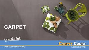 All Floors Carpet by All Floors Carpet Court Bibra Lake Carpet Vidalondon