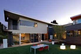 100 California Contemporary Architecture Kevin DeFreitas Architects San Diego Modern Architect