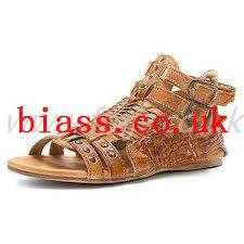 Bed Stu Claire by Womens Gladiator Sandals Athletic Shoes Boots Unisex Lace