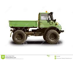 Unimog Truck Stock Image. Image Of Mercedes, Truck, 1980s - 37016395 Mercedesbenz Unimog U 318 As A Food Truck In And Around The Truck Trend Legends Photo Image Gallery U1650 Dakar For Spin Tires Mercedes Benz New Or Used Trucks Sale Fileunimog Of The Bundeswehr Croatiajpeg Wikimedia Commons U4000 Heavyweight Party Pinterest U20 Fire 3d Cgtrader In Spotlight U500 Phoenix Flatbed Popup Mercedesbenz Unimog 1850 Brick Carrier Grab Loader Used 1400 Dump Tipper U1300 Ex Dutch Army Unimog Military