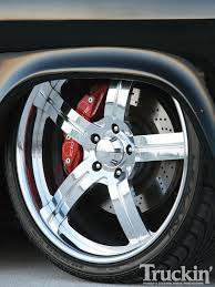 24 Inch Rims: 24 Inch Rims Houston 24 Inch Truck Rims Elegant 877 544 8473 Dub Chedda Machine Bellagio Spinner Wheels China Ucktrailerbus Steel Wheel 8524 Inch Rims And Tires 5 Lug For Chevy Truck No Damage Sale In Nissan Titan On Find The Classic Of Your Dreams Ar Forged 2pc Vf485 Wanted 1920 To 1930s Antique Firestone Detachable 20 Black Tahoe Rolling On By Exclusive Motoring Carid 24s Or 22s W34 46 Djm Rubber Silveradosscom American Truxx Vortex 20x10 Custom Hillyard Rim Lions 2014 Dodge Ram Big Horn With Inch Custom Lifted Silverado Hd Offroad Caridcom Gallery