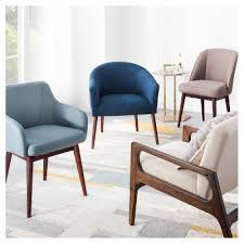 Living Room Furniture Target by Accent Chairs Living Room Furniture Target