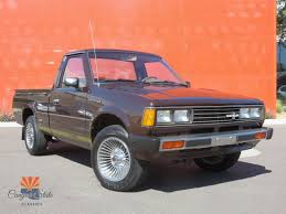 1982 Datsun 720 Pickup | Canyon State Classics Motor Car Nissan Image Photo Free Trial Bigstock Datsun Pickup Truck Craigslist Awesome Bangshift Rough Start This 1982 720 Canyon State Classics Seattles Old Cars 1963 L320 Pickup Truck 1978 Datsun 620 Show Truck Sold Youtube The Annex Small Pickups Pinterest 1974 Sunny With A Sr20det Engine Swap Depot Hakotora Dominic Les Custom Skylinedatsun Hybrid Khabarovsk Russia August 28 2016 2018 Frontier Midsize Rugged Usa Say Hello Nurse To Widebody V8 Drive