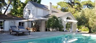 maison a vendre la baule les pins 28 images achat vente maison