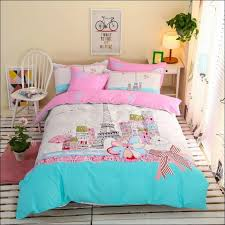 Victoria Secret Pink Bedding Queen by Bedroom Fabulous Pink Pleated Comforter Set Victoria Secret