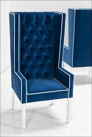 Accent Chairs Under 50 by Furniture Awesome Purple Accent Chairs Sale Cheap Chairs Under